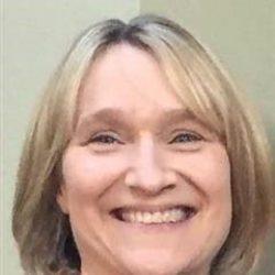 Deborah-Nolan.jpg